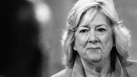 Central Park 5 prosector Linda Fairstein melts down over 'When They See Us' backlash