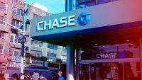 Chase bank is quietly adding a forced arbitration clause to some credit cards