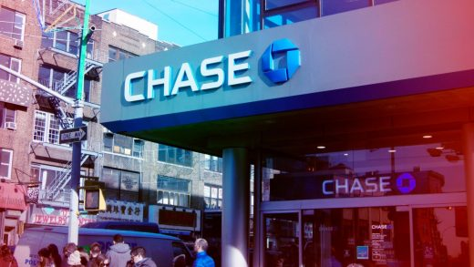 chase amazon rewards visa login