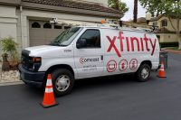 Comcast to pay $9.1 million for adding service plans without consent