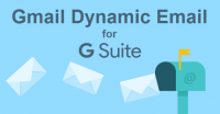 Dynamic Email Will Be The G Suite Default On July 2
