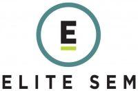 Elite SEM's Next Act As Tinuiti