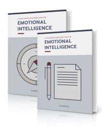 Emotional Intelligence Masterclass