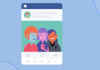 Facebook's New Image Recognition Algorithm Can Scan Your Picture For Advertising Opportunities
