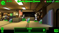 'Fallout Shelter' sequel adds PvP, but it's only available in China