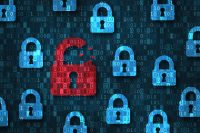 First American security flaw leaked 885 million real estate documents