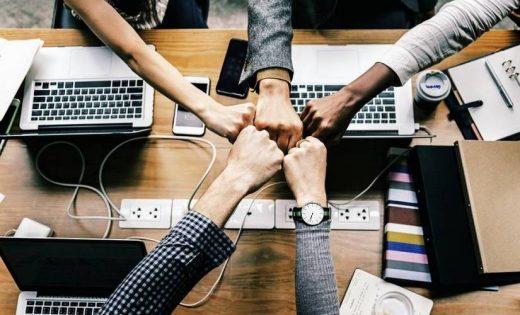 Five Ways to Close the IoT Skills Gap