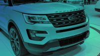 Ford safety recalls: What you need to know about affected SUVs, vans, and pickups