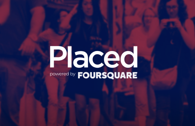 Foursquare buys Placed from Snap to create location-measurement powerhouse | DeviceDaily.com