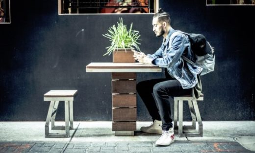 Generation Z Will Provide Some Seriously Valuable Workers. Here's How to Get Them on Your Team.