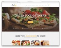 Google Orders Up Food Ordering, Delivery Into Search, Maps, Assistant