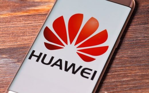 Google Warns Trump Administration Of Security Risks From Huawei Ban