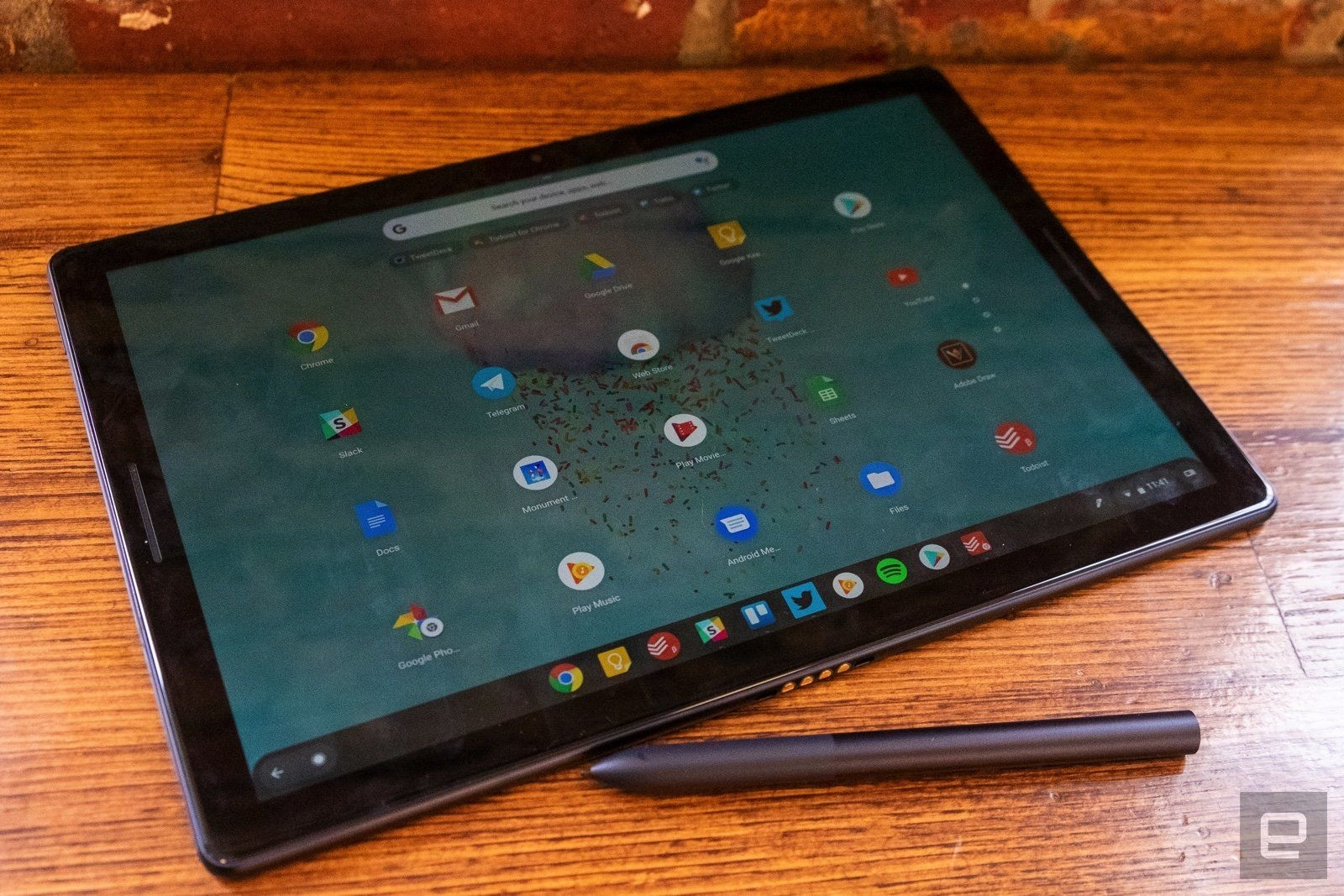 Google had made its last tablet | DeviceDaily.com