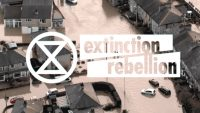 Here's why Extinction Rebellion is Radiohead's charity of choice