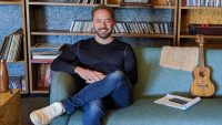 How Dropbox is finally breaking free of the folder