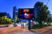 How location data and analytics are revolutionizing JCDecaux's OOH business