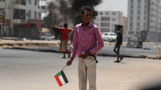 How to help Sudan: 7 things you can do right now for a country in crisis