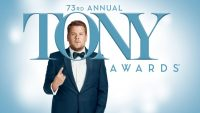 How to watch the 2019 Tony Awards and red carpet on CBS without cable