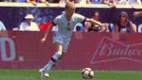 How to watch the 2019 Women's World Cup live without cable