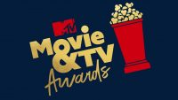 How to watch the MTV Movie & TV Awards online without cable