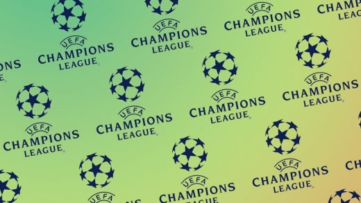 How to watch the UEFA Champions League final live on TNT without cable