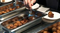 Ikea will soon have a meatless version of its iconic meatball