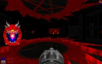 John Romero's unofficial 'Doom' expansion is available now