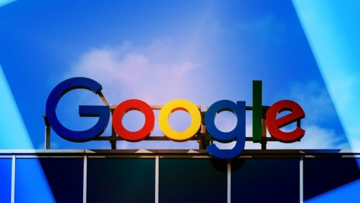 Leaked doc: Google has more temporary and contract workers than full-time staff, raising concerns about its growing reliance on them