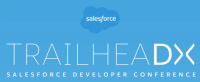 Low-code blockchain platform announced at Salesforce TrailheaDX 2019