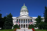Maine passes bill requiring ISPs to ask permission before selling data