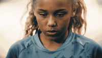 Nike's new Women's World Cup ad is a heart-pumping ode to empowerment