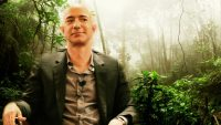 Now's your chance to tell ICANN how you feel about Amazon's domain battle with the rain forest
