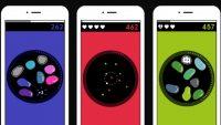 Our viral app made less than $1,000. We'd still do it again