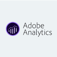 Qualtrics and Adobe add new integration for improved data and customer experiences
