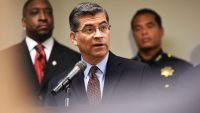 Records reveal theft and lies by the head of an elite California drug task force