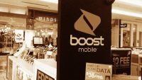 Report: Amazon is interested in buying Boost Mobile from Sprint and T-Mobile