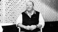 Report: Mario Batali will face criminal assault charges in Boston