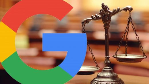 Reports: Google, Amazon to face new antitrust inquiries in changed political climate