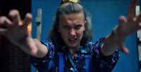 'Stranger Things' Final Trailer sets the stage for season three