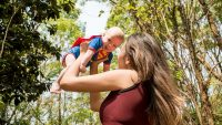 This is the checklist to follow before you go on parental leave