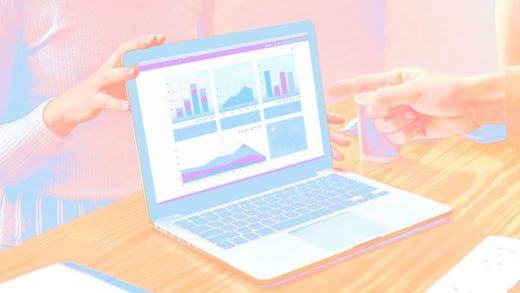 This is why data is now more essential than ever in HR