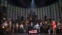Tonys 2019: Why women set designers ruled on Broadway this year