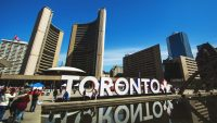 Toronto doesn't want to be Silicon Valley. It's building something better