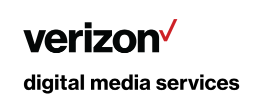 Verizon Media's new ad transparency tool provides reach, cost insights, forecasting capabilities