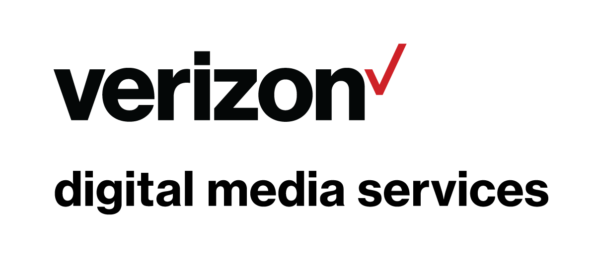 Verizon Media's new ad transparency tool provides reach, cost insights, forecasting capabilities | DeviceDaily.com