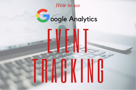 What Are Google Analytics Events?