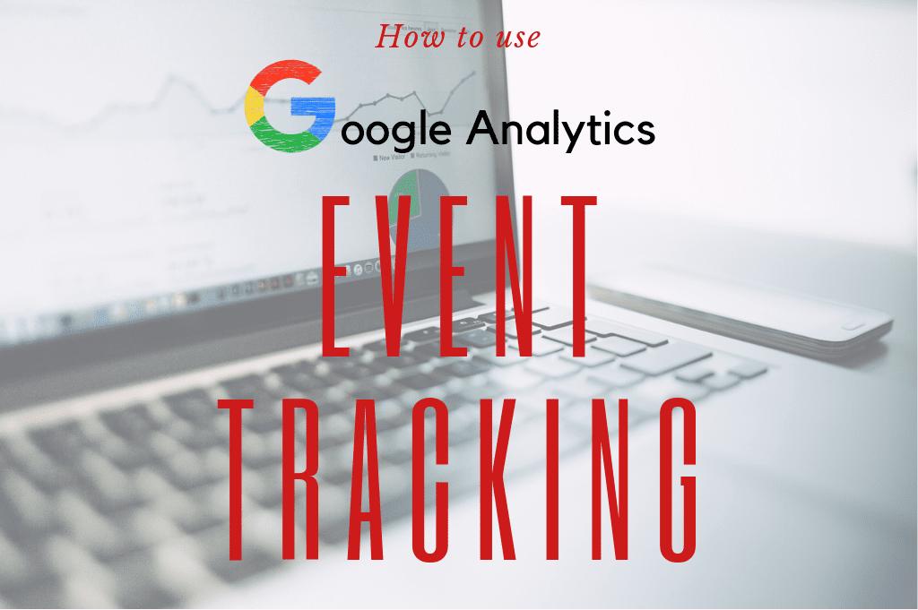 Google Analytics Event Tracking | DeviceDaily.com