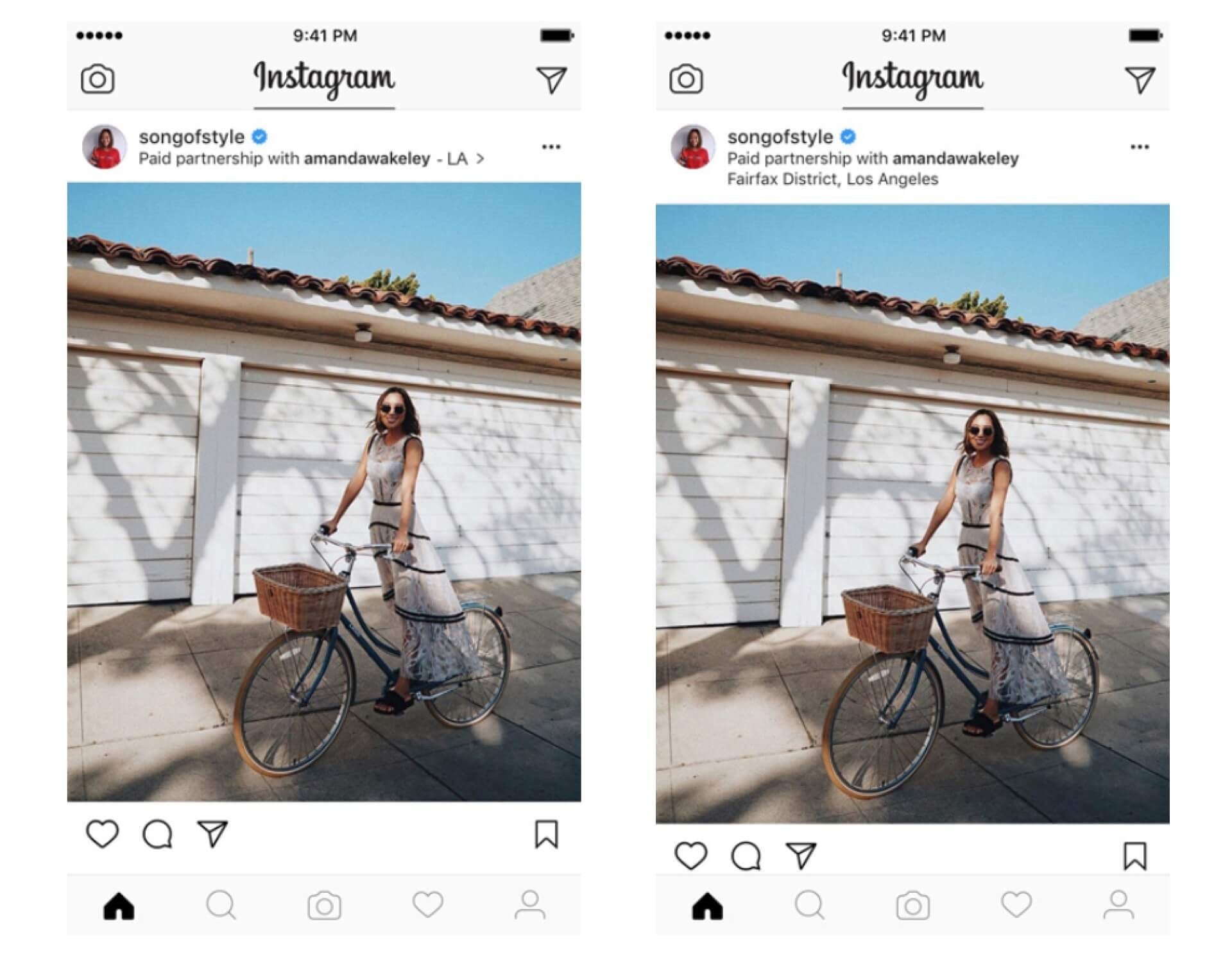 What will happen to influencer marketing if Instagram 'Likes' go away? | DeviceDaily.com