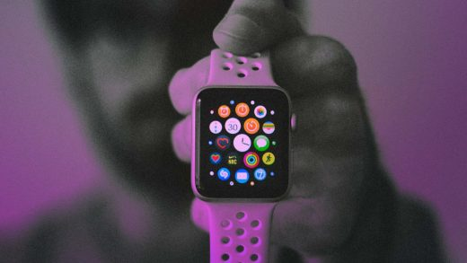 Why Apple needs to announce a native Apple Watch app store now