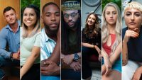 Why the creator of MTV's 'The Real World' is betting on Facebook Watch for the realest season yet